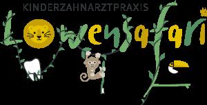 Kinderzahnarztpraxis Löwensafari Selfkant